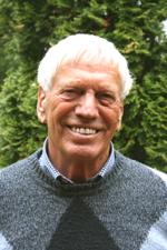 <b>Peter Tolksdorf</b> - 4