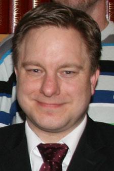 <b>Peter Tolksdorf</b> - 5